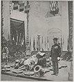 Le maréchal Joffre sur son lit de mort en 1931.jpg