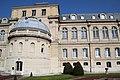 Le musée national de Céramique à Sèvres en 2013 04.jpg