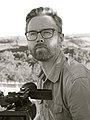 Le réalisateur Oliver Dickinson.jpg