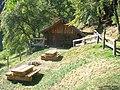 Le refuge du Grambach (Masevaux) - panoramio.jpg