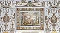 Le salon du Printemps (Palais Farnese, Caprarola, Italie) (39938138880).jpg