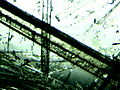 Lead azide (modified beta) 02.jpg