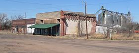 Lebanon, Nebraska downtown 4.JPG