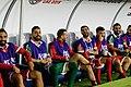 Lebanon bench 20191201.jpg