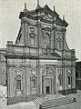 Lecce chiesa di Sant'Irene xilografia.jpg