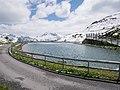 Lech - Kriegerhorn - Wasserspeicher 01.jpg
