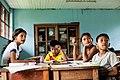 Leer-es-estar-adelante-fundación-bbva-continental.jpg