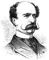 Lehon, Louis Xavier Leopold.jpg