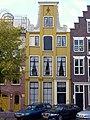 Leiden - Herengracht 14-002.JPG