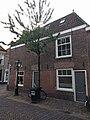 Leiden - Kruisstraat 2.jpg