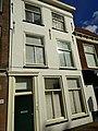 Leiden - Oude Rijn 128.jpg