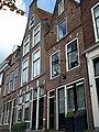 Leiden - Oude Rijn 162 - 164 - 166.jpg