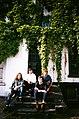 Leif erikson band April 2017.jpg