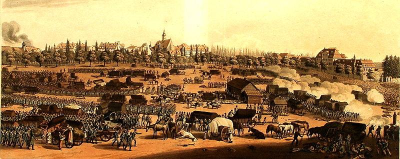 File:Leipzig nach der Völkerschlacht 1813.jpg