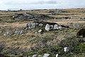 Leitir Mucú (Lettermuckoo) - geograph.org.uk - 1269625.jpg