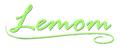 Lemom logo valmis.tif