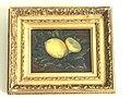 Lemon Impressionist.jpg