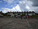 Lengpui airport 3.jpg