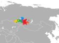 Lenguas siberianas meridionales.png