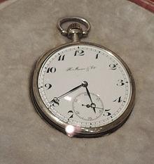 подарък за мъж за годишнина подарък за годинка