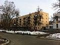Leninskiy rayon, Penza, Penzenskaya oblast', Russia - panoramio (43).jpg