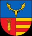Lensahn Wappen.png