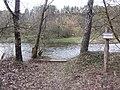 Lentvario sen., Lithuania - panoramio (61).jpg