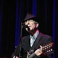 Leonard Cohen 2159.jpg