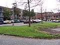 Leopoldhoeve - Zoetermeer - 2007 - panoramio.jpg