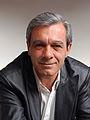 Leopoldo Ballesteros.jpg