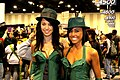 Leprechaun girls (4840262226).jpg
