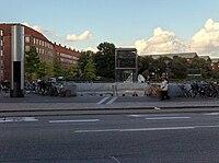 Lergravsparken Station.jpg