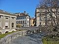Les Bastions, Geneva, Switzerland - panoramio (2).jpg