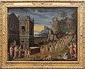 Les Funérailles de l'Amour Louvre RF1954-4 01.jpg