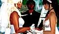 Lesbian wedding.jpg