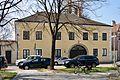 Lesehof Stift Herzogenburg, Königstetten 01.jpg