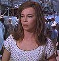 Leslie Caron in Fanny trailer 2.jpg