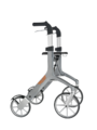 Lets Fly rollator Graphite.png