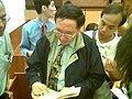 Leung-2006-09-10-NPAC.jpg
