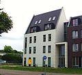 Leusden-Stad.JPG