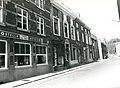 Leuven Mechelsestraat 179-185 - 197497 - onroerenderfgoed.jpg