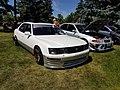 Lexus - Flickr - dave 7.jpg