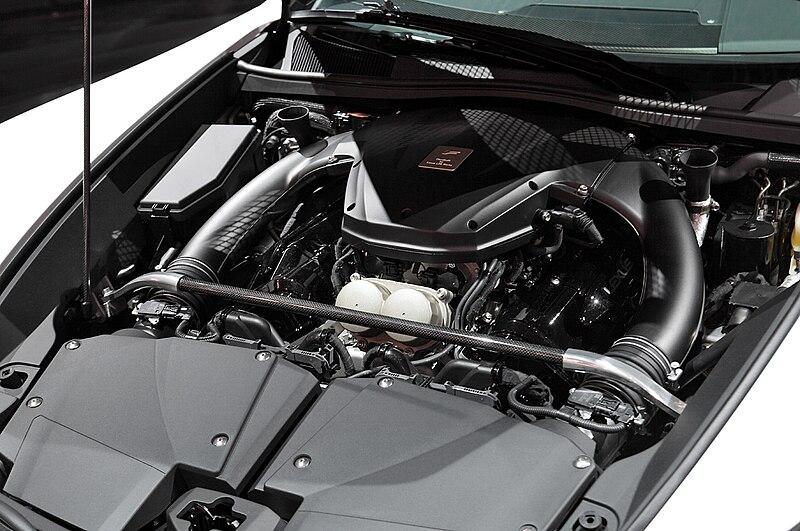 ��� ���� 2011 - ��� lfa 2011 - ��� ���� lfa 2011 800px-Lexus_LFA_011.