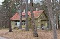 Liberty suvemõisa Daheimi maja*.jpg