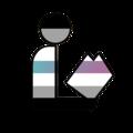Librafluid Pride Library Logo.png