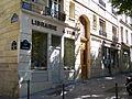 Librairie Vrin.JPG