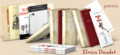 Libros elvira daudet.png