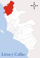 Lica-ancon.PNG