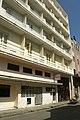 Lido, Hotel in Habana (2008).jpg