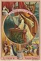Liebigbilder 1903, Serie 559. Frauengestalten aus Opern Richard Wagner's - 6 Isolde - Tristan und Isolde.jpg
